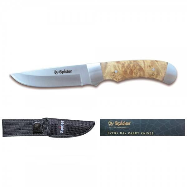 Av Bıçağı - E307LYW