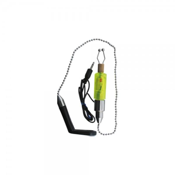 Swinger Sabit Işıklı Küçük HG371