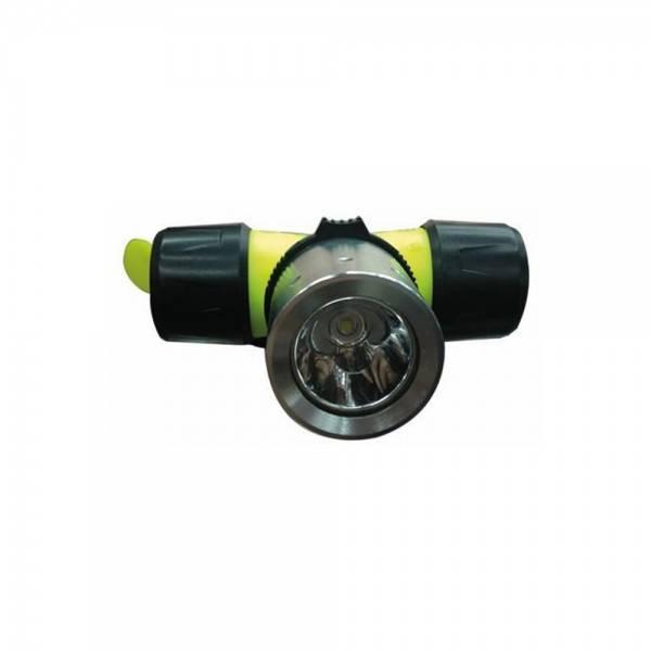 Kafa Lambası 10 Watt Su Altı Model : 007-T6