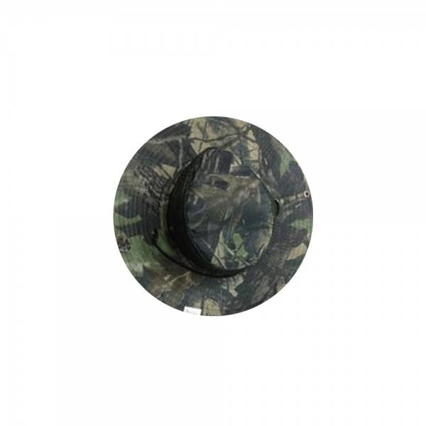 Şapka Fotr Fileli No : 1