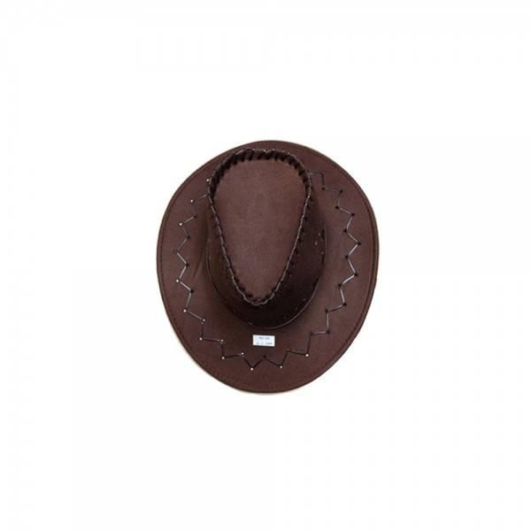 Şapka Kovboy No : 10