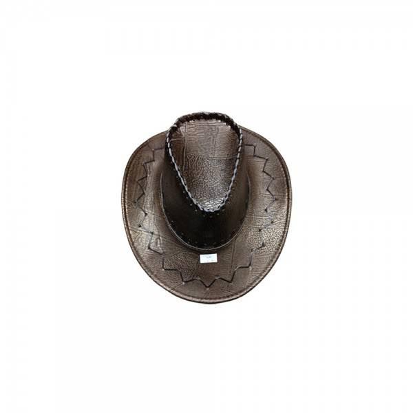 Şapka Kovboy No : 2
