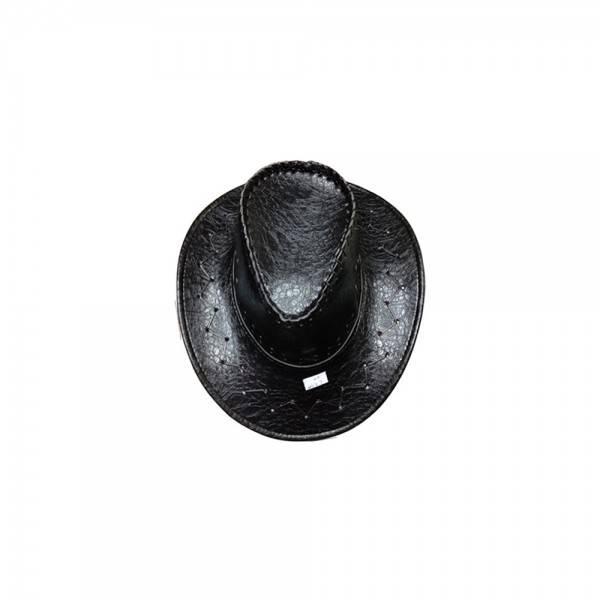 Şapka Kovboy No : 4