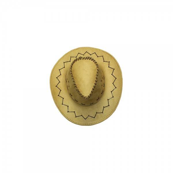 Şapka Kovboy No : 7