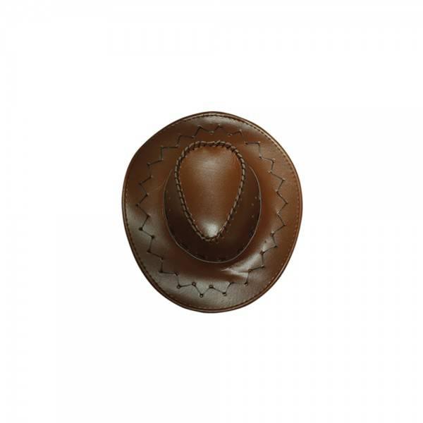 Şapka Kovboy No : 9
