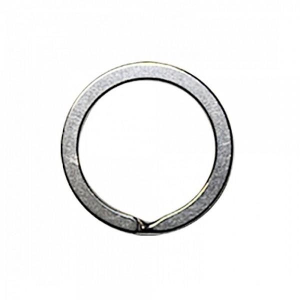 Halka Çelik Solid HG2499