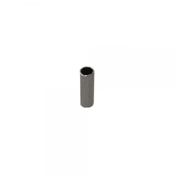 Çelik Tel Burcu Tekli HG2504