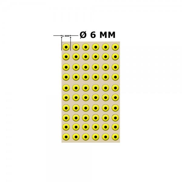 Göz Sabit HG2662