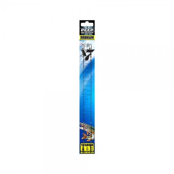 Çelik Tel Kartela HG2510