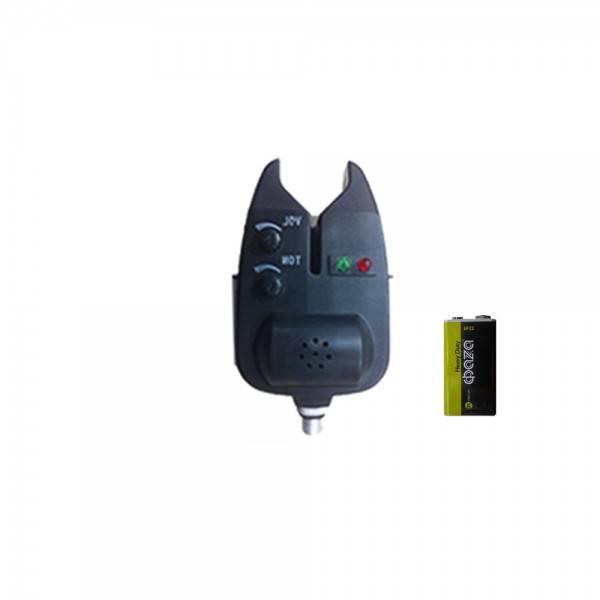 Kamış Alarmı Stand HG2517