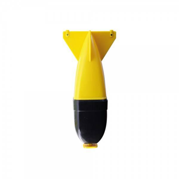 Yemleme Roketi Otomatik HG3554