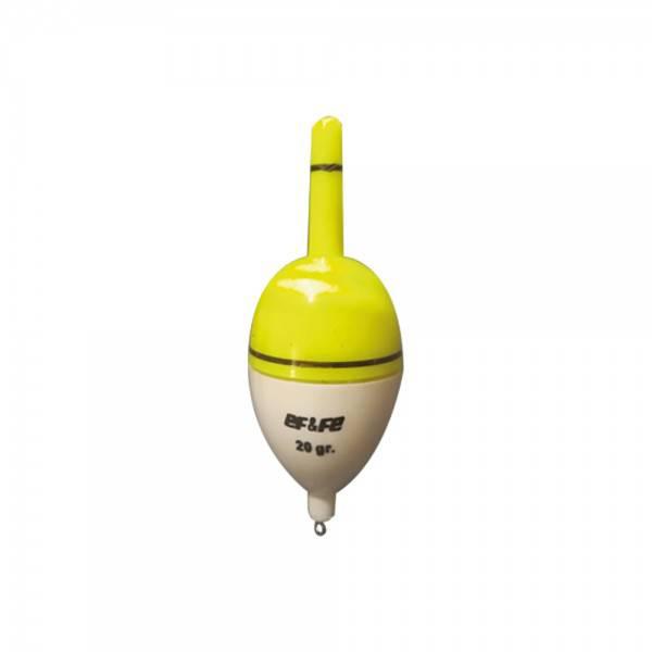 Şamandıra Işık Sensörlü HG1300