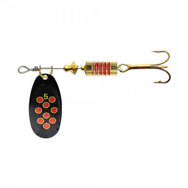 Kaşık Spinner HG2099