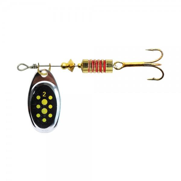 Kaşık Spinner HG2103