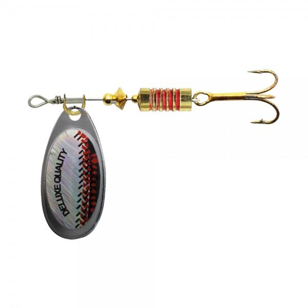 Kaşık Spinner HG2120