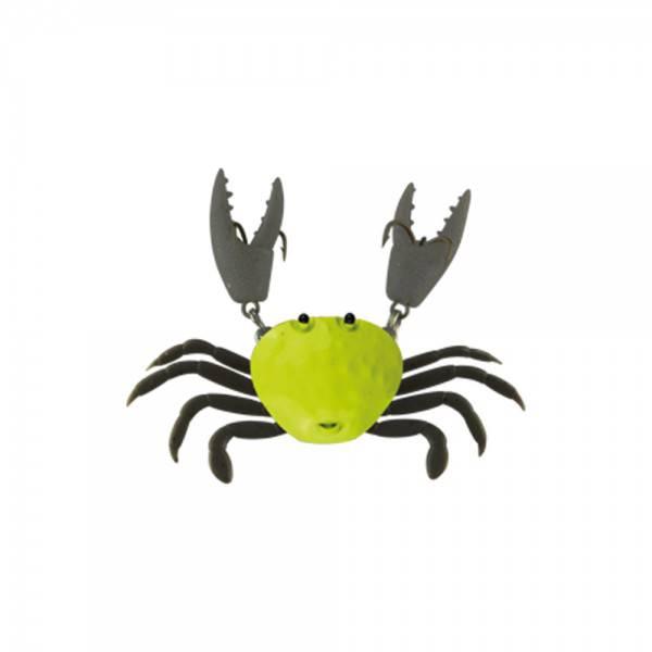 Japanese Crab HG2560