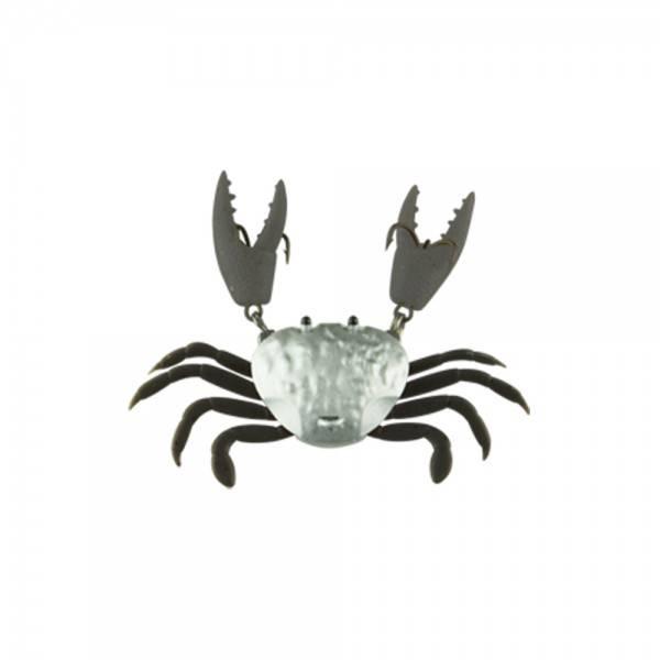 Japanese Crab HG2561