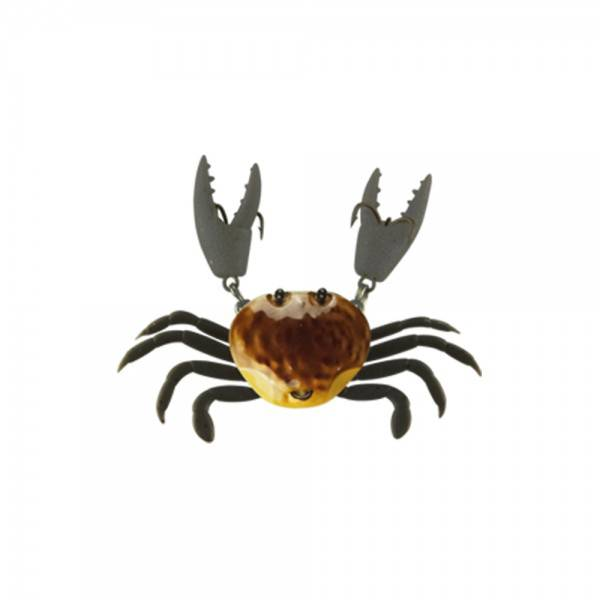 Japanese Crab HG2562