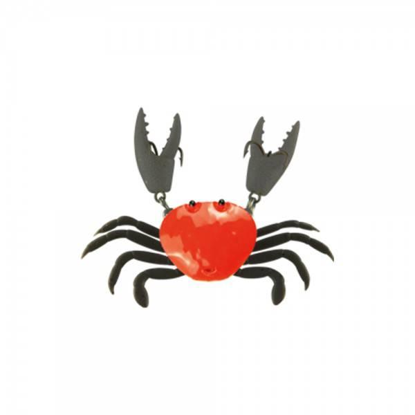 Japanese Crab HG2563