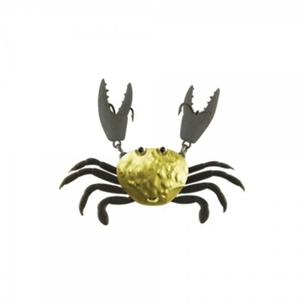 Japanese Crab HG2564