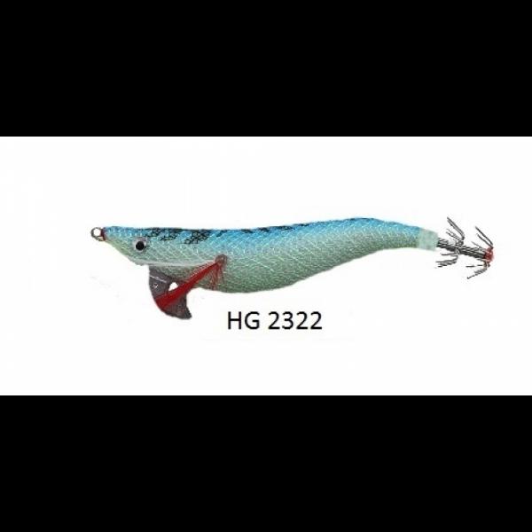 Kalamar Zokası Kadife HG2322