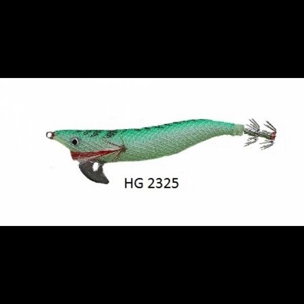 Kalamar Zokası Kadife HG2325