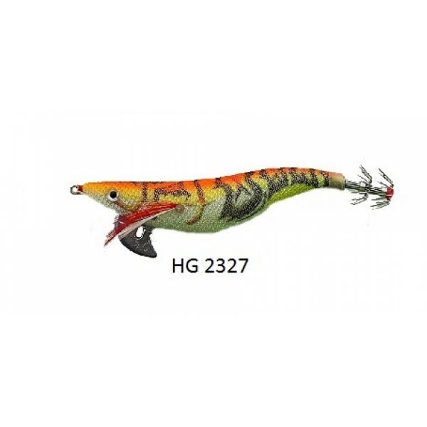 Kalamar Zokası Kadife HG2327