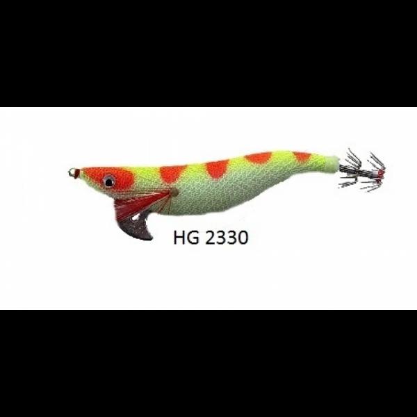 Kalamar Zokası Kadife HG2330