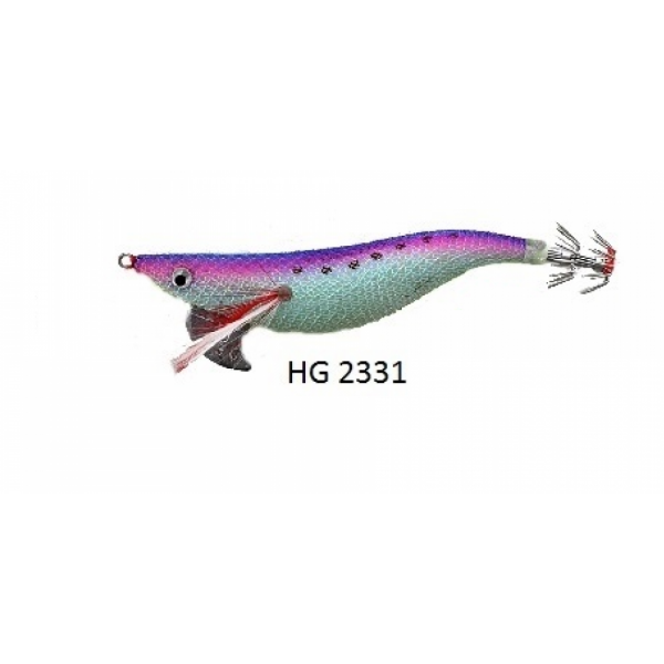 Kalamar Zokası Kadife HG2331