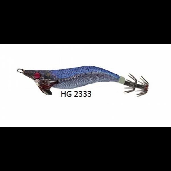Kalamar Zokası Kadife HG2333