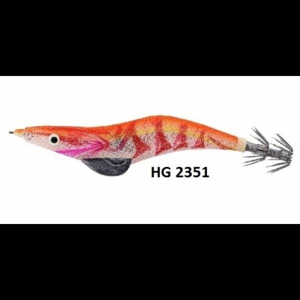 Kalamar Zokası Işıklı HG2351