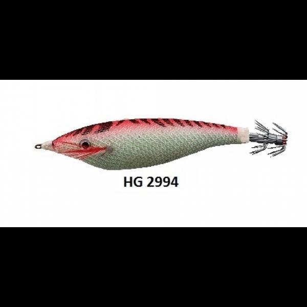 Kalamar Zokası Kurşunsuz HG2994