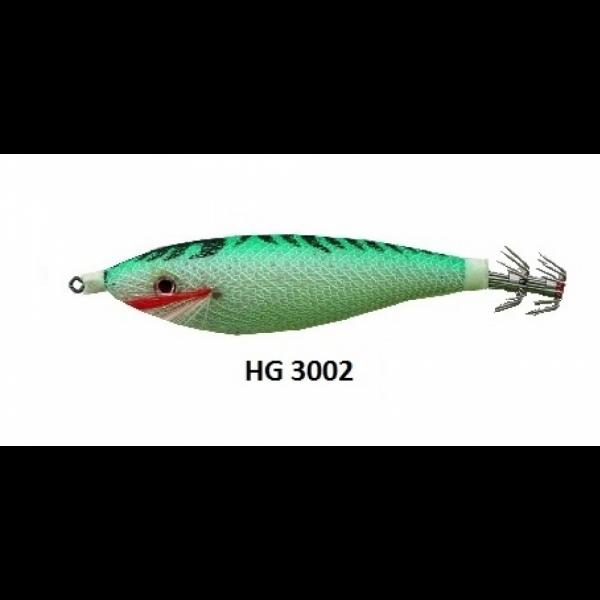 Kalamar Zokası Kurşunsuz HG3002