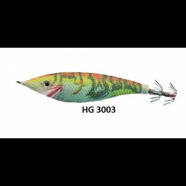 Kalamar Zokası Kurşunsuz HG3003