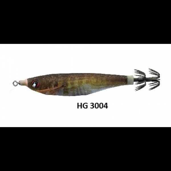 Kalamar Zokası Kurşunsuz HG3004