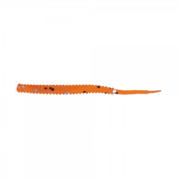 Sasi Japanese Lrf Worm W209 - 22