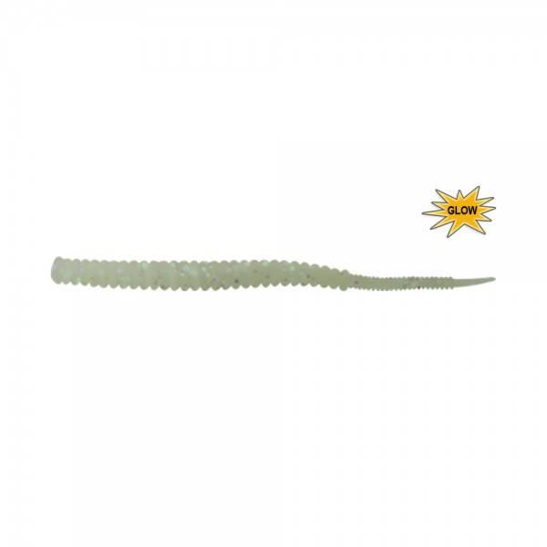 Sasi Japanese Lrf Worm W209 - 23