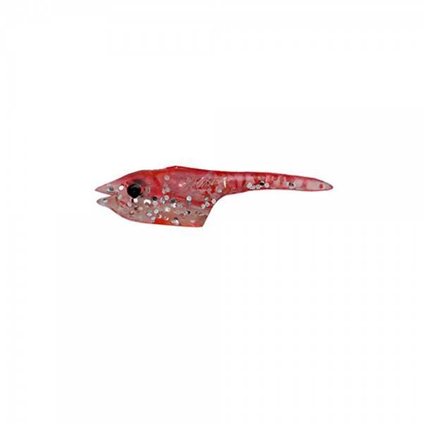 Sasi Küçük Balık W021 - A124