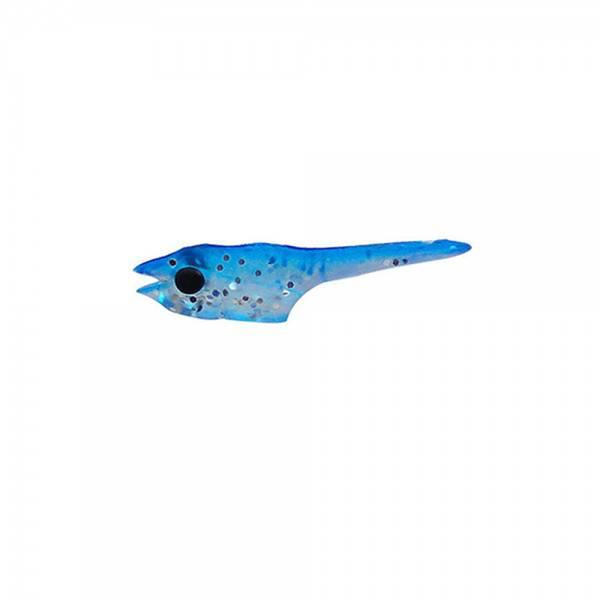 Sasi Küçük Balık W021 - A125
