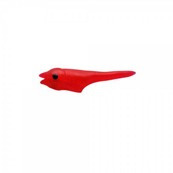 Sasi Küçük Balık W021 - R58