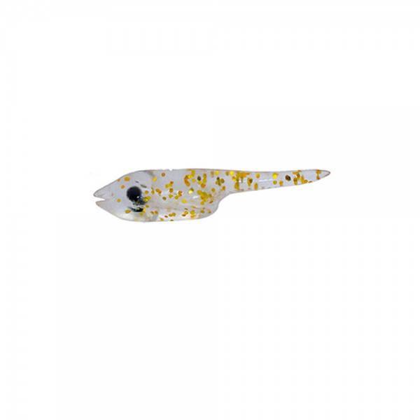 Sasi Küçük Balık W021 - W15