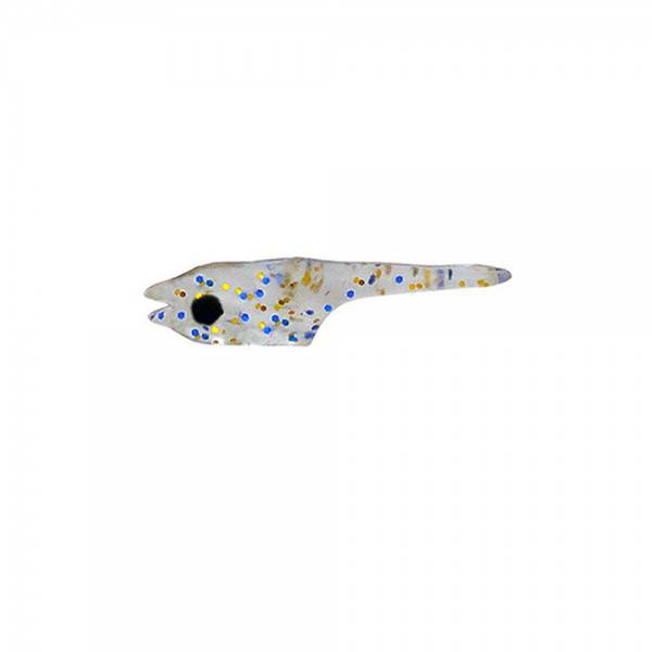 Sasi Küçük Balık W021 - W26
