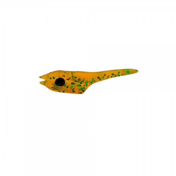 Sasi Küçük Balık W021 - Y30