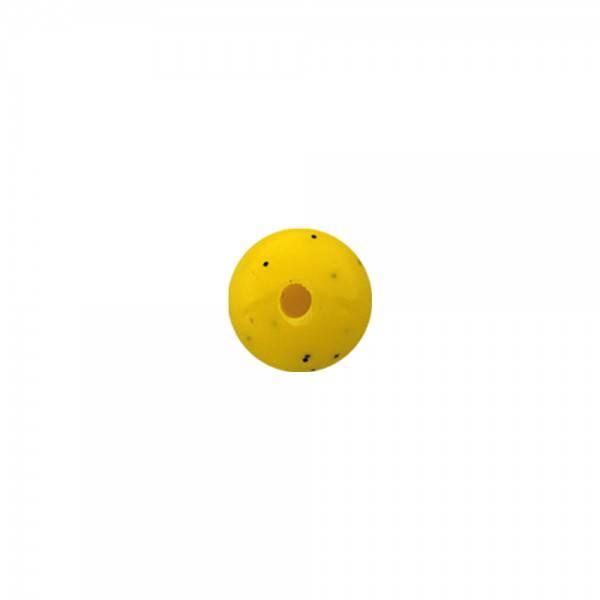 Sasi Bead - 13 mm