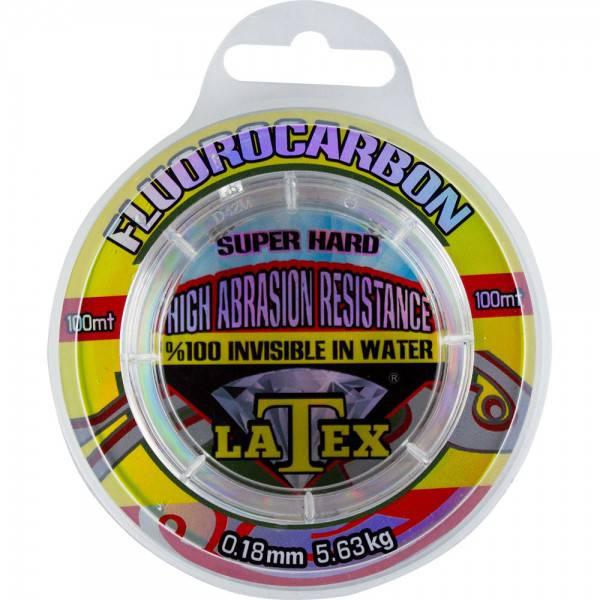 Misina Latex Fluorocarbon
